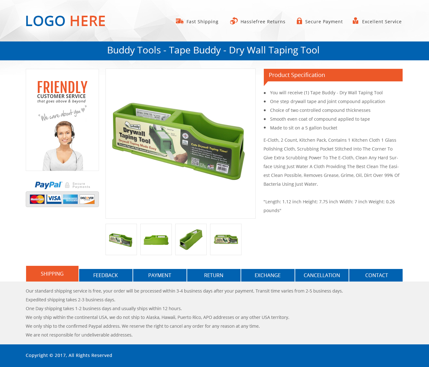free ebay store templates - outstanding free auction templates frieze professional